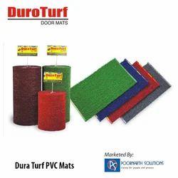 DuroTurf  Mat
