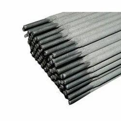 Nickel Welding Rod