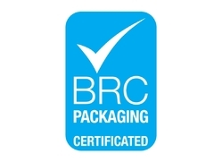 BRC/IOP Certification