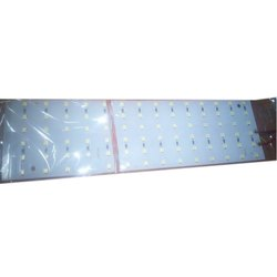 DC LED Light