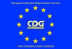 European Authorised Representative Services for Medical Devices