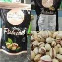 Pistachio Dry Fruits