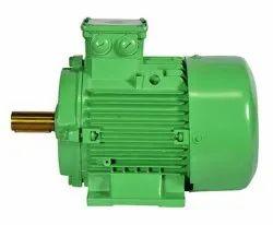 415 V Bharat Bijlee IE4 Super Premium Efficiency Motors, Power: 1.5 Kw To 45 KW / 2 Hp To 60 HP