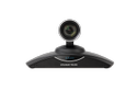 Video Conferencing GVC3200