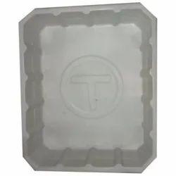 Cooler Tub trilok cooler tub