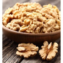 Walnuts Kernels Wholesaler in Delhi NCR