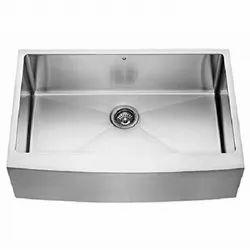 Anjali Refergeration Stainless Steel Kitchen Sink