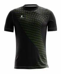 Best Looking Soccer Jerseys