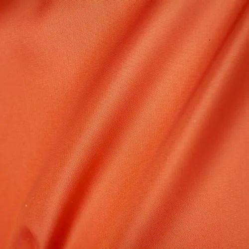 Plain Interlock Polyester Plain Fabric, GSM: 90-150