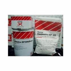 fosroc CONBEXTRA EP300