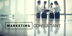 Marketing Consultancy Services
