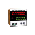 ST9255 Ampere Hour Meter