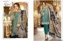 Designer Pakistani Suit Rinaz Block Buster Hits