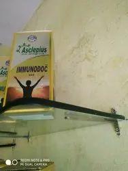 Asclepius Immunodoc Juice