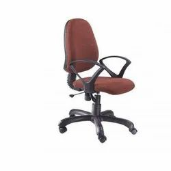 Desiner Executive Chair