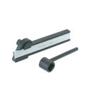 Cutoff Tool Holders
