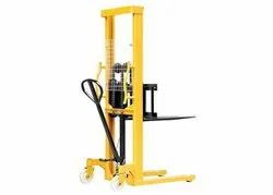 Pallet Stacker-3 Ton(1.5 Mtr Height)
