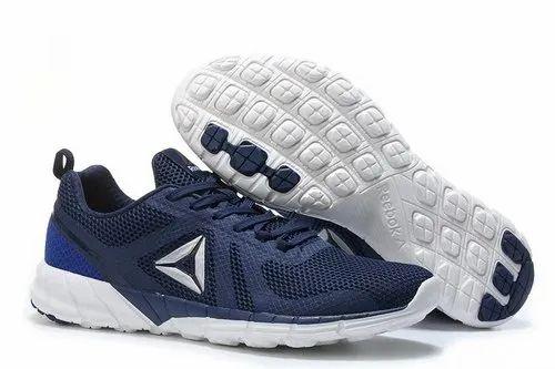 peine borroso subtítulo  Men sports Reebok Shoes, Rs 1650 /pair Rehan Foot Wear | ID: 21052583412