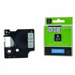Dymo 45010 D1 Tape