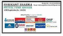 Mutual Fund Investment Advisor