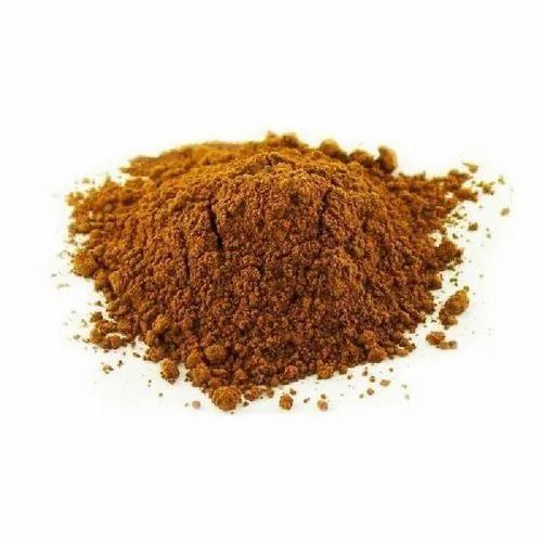 Natural Caffeine Powder