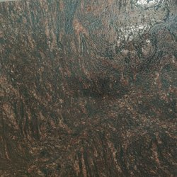 Peradizo Leather Finish Granite Slab