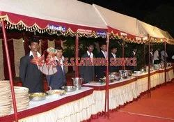 House Warming Parties Catering Services