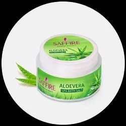 Aloevera Spa Bath Salt