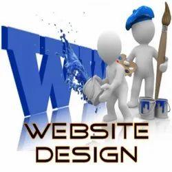 Blogging Website 6-10 Days Web Design Service
