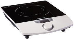 2000w Induction Cooker, Size: Medium