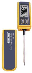 KM-6502 Probe Temperature Meter