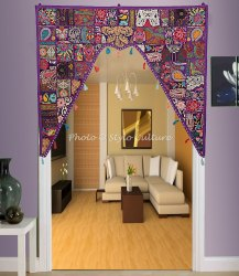 Indian Door Hanging Window Decorations