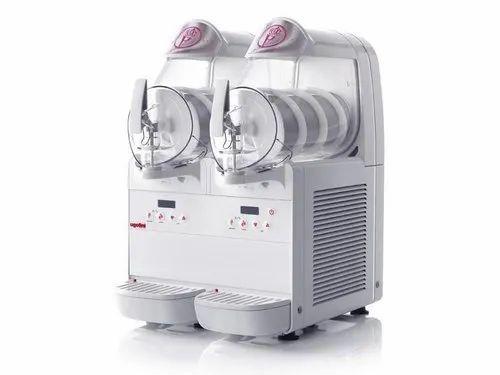 Ugolini Soft Serve Sorbet Machine Soft Serve/Sorbet Machine