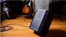Bose S1 Pro System Portable Speaker