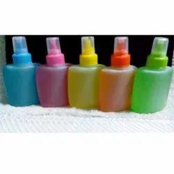 50 Ml Plastic Squeeze Bottle