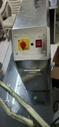 Sugarcane Juice Making Machine
