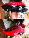Black Rubber Shoes, Yes, Model Name/number: 545