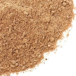 Aaha Impex Amchur Powder (Raw Mango), Packaging Size: 1 Kg