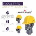 ALKO Pulse Safety Helmet