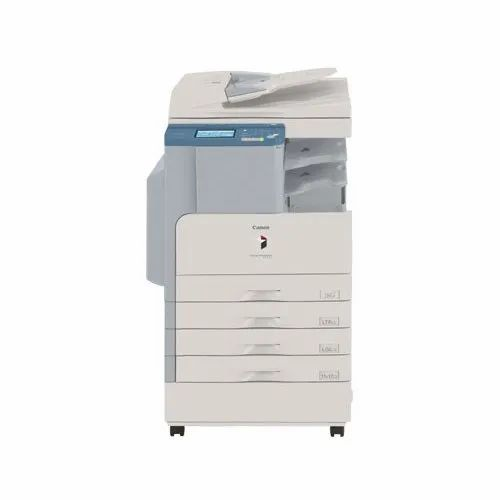 Canon IR2018N Copier Machine