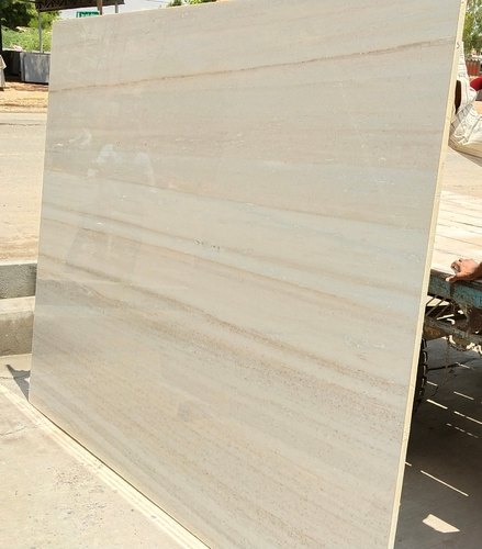 Indian Marble - Nizarna Marble Manufacturer from Kishangarh