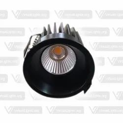 VLSL034 LED COB Light