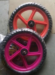 Child Cycle Spare Part