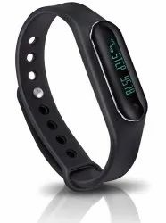 Smart Bands Syska Sf31
