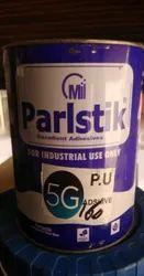 Parlstik Industrial Adhesive