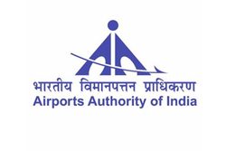Height Clearance Certificate for Airport Authority