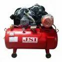 JSI Brand 2 HP 160 L Air Compressor