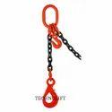 Lifting Chain Sling