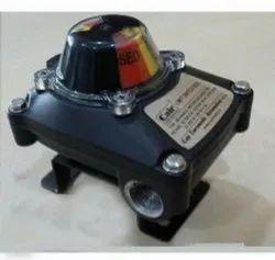 Cair Make Limit Switch, AC 250V 3A 125V 5A