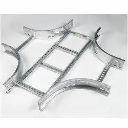 OBO Bettermann Cable Ladder